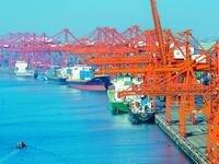 2017年禅城进出口增长2%  跨境电商等新业态效应初显