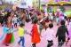春节三水游客接待量同比增长5.91% 旅游收入涨7.61%