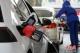 国内成品油调价窗口今日开启 机构预测油价将下调