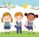 最新!顺德龙江公布2018公办小学一年级招生方案