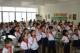 禅城2018年中小学招生计划公布!你心仪的学校招生人数戳这