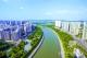 城市三水的现实逻辑:以新发展理念开启城市新征程