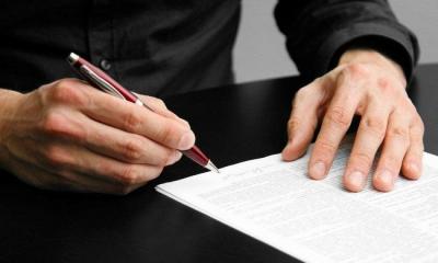 最高1000万元!顺德企业信贷风险补偿金贷款项目接受申报
