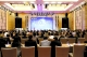 中国建设银行佛山市分行:金融服务助力企业赢未来