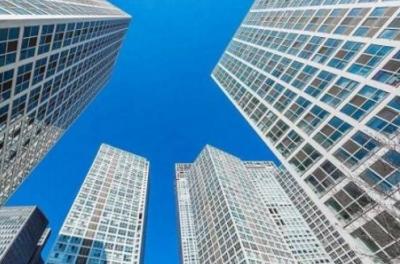 央行问卷调查显示:近半数居民认为未来房价将保持稳定