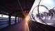 理论时速超1000公里 超级高铁能否驶入现实?