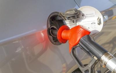 发改委:3月14日国内成品油价格不作调整