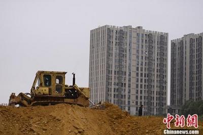 2月北上广深房价再降温 二三线城市同比涨幅扩大