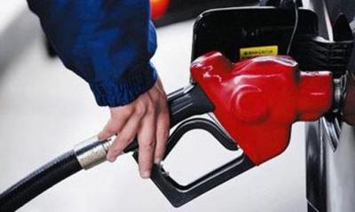国内油价今日或上调 清明假期开车出行油钱或小涨