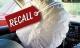 澳大利亚政府下令强制召回270万高田隐患气囊车辆