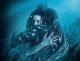 《水形物语》票房遇冷 奥斯卡光环不敌经典游戏IP?