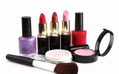 化妆品天然的、有机的就最好?听听权威部门怎么说