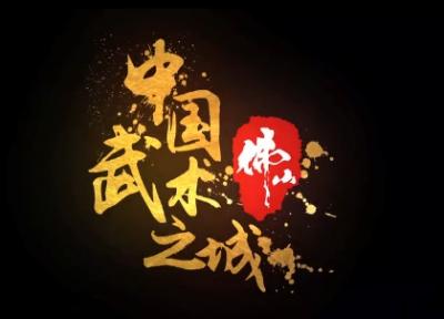 佛山最新城市宣传片《佛山制造 中国功夫》