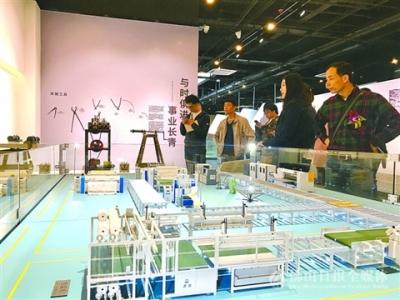 源田睡眠文化博物馆免费开放  总投资超过2000万元