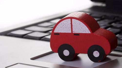 省检验检疫局:去年问题汽车检出54523辆,同比增长460%