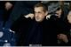 法国前总统萨科齐被警方拘留