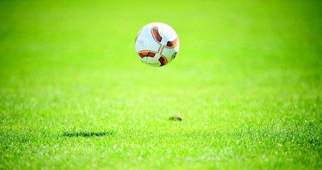 佛山莱士获U12少年足球锦标赛广州赛区冠军