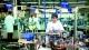 82家三水企业拟入库科技型中小企业