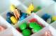 省卫计委将30种药品列入重点监控?谣言!