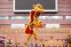 粤港澳狮王争霸赛举行 10支队伍争夺狮王宝座
