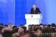 普京发表国情咨文谈俄大幅提升军力