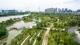 佛山各区海绵城市建设面积年底需达60%