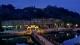 千年胥江驿 北江名商埠 在这读懂三水芦苞的