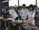 边玩边学趣味多!三水中学近千名师生走出课堂去露营