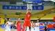 U16男篮亚锦赛中国队取得开门红 124比46大胜中国香港队