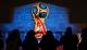 世界杯期间赴俄罗斯都能免签入境吗?中使馆发提醒
