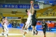 U16男篮亚锦赛结束小组赛争夺 中国队大胜新西兰队挺进8强
