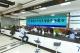 高明公布首批154项政府部门行政权力中介服务事项清单