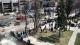 加拿大多伦多一汽车冲撞行人 已致9死16伤