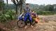 人生总要来一次!佛山90后小伙子为梦骑行去拉萨