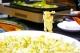 油焗线鳝、蒸沙虫、跳跳鱼...这些地道湛江菜在佛山都能吃到