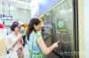 6家佛企入围中国轻工业百强 美的位居榜首