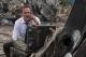 《狂暴巨兽》上映 揭秘五大看点