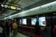 """西朗站或将改回原名""""西塱"""" 广佛线运营方这样回应"""