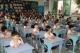 南海大沥镇公办学校入学报名即将开始!报名指南4月8日出炉