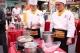 禅城首届云吞面节决出传统组五强