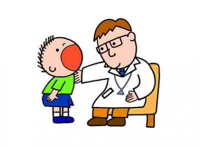 手足口病进入高发期!如何预防?专家:打疫苗 勤洗手