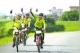 2018环佛山骑行5月2日开始报名