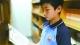佛山顺德10岁小学生韦度惊艳亮相央视诗词大会