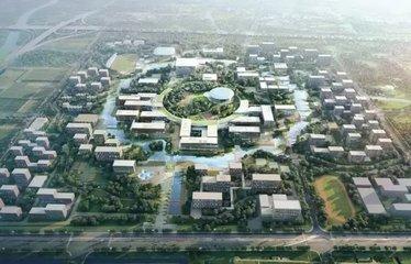 西湖大学正式获批设立