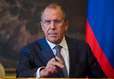 俄外长发声明:美英在斯科里帕尔中毒事件中公开撒谎