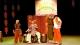 禅澳戏剧交流迎来三十周年 戏剧为媒启迪两地话剧人