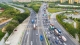 清明假期返程高速通畅 佛山市内外交通并未出现严重拥堵
