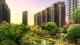 去库存效果明显 百城住宅库存规模降至近5年最低值
