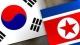 韩朝商定将对首脑会晤主要环节进行电视直播