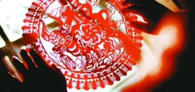 六大主题展区!第十三届佛山艺术博览会下周开幕